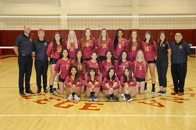 PCCVBTeam18All02