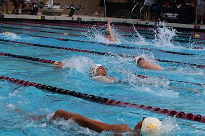 Swim19419SCCA103