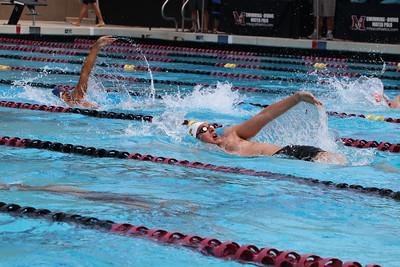 Swim19419SCCA095