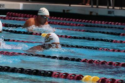 Swim19419SCCA021