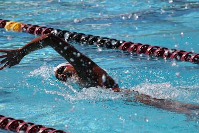Swim18224_0318Per