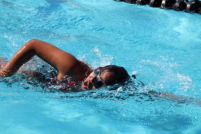 Swim18224_0280Kin
