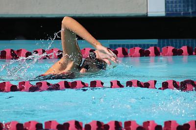 Swim18224_0294Men
