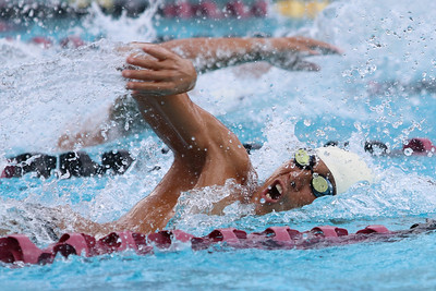 Swim18419B111