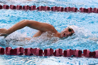 Swim18419B260