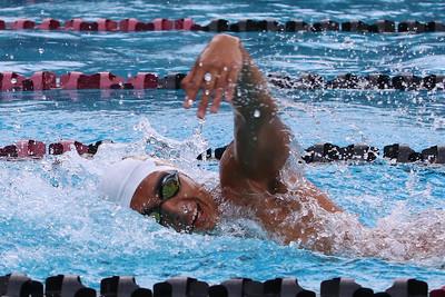 Swim18419B119