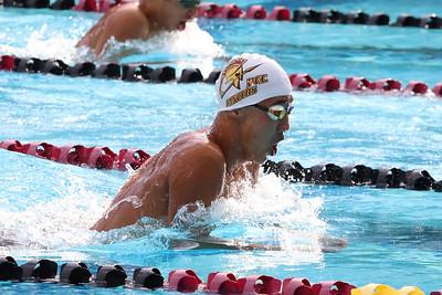 Swim18419B340