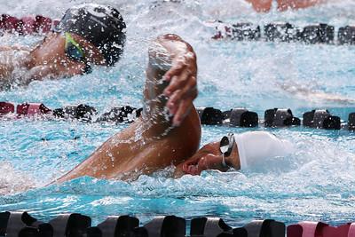 Swim18419B256