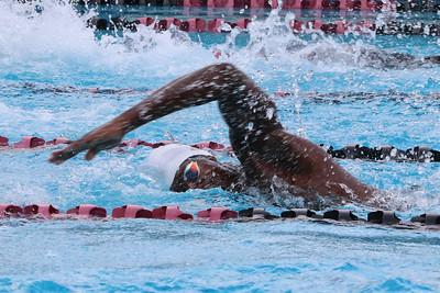 Swim18419B105