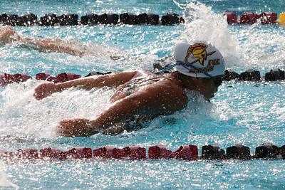 Swim18419B317