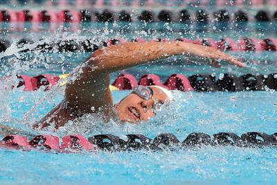 Swim18419B017