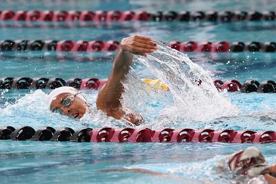Swim18419B184