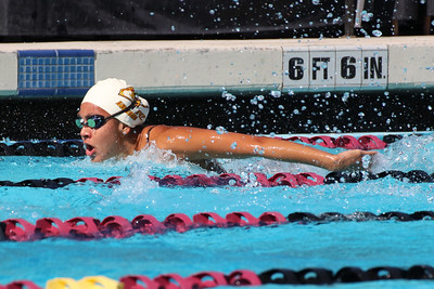 Swim18224_0105Cie