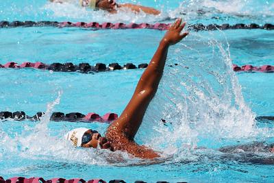 Swim18420A208You