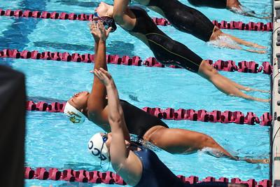 Swim18420A182San
