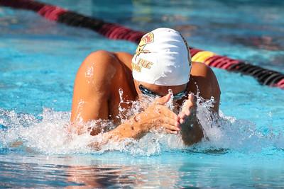 Swim18420B043Ava