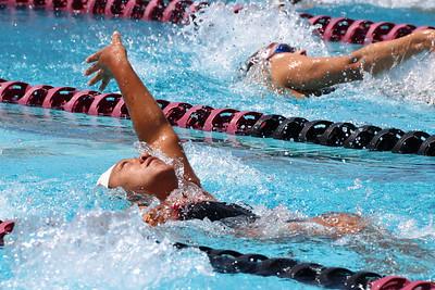Swim18420A187