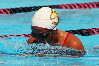 Swim18420A127