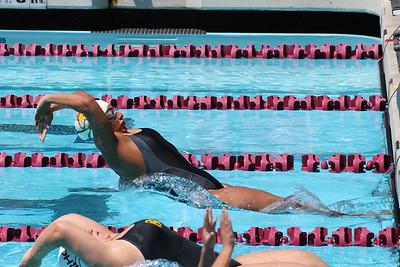 Swim18420A171
