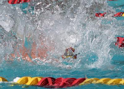 swim301img_5493