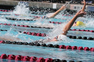 Swim1422feb_3223