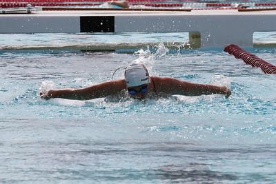 Swim1422feb_3337