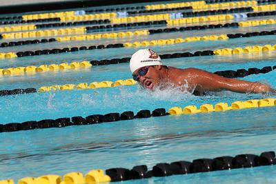 swim1401apr_0040