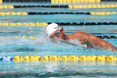 swim1401apr_0046