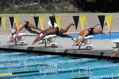 swim1401apr_0052