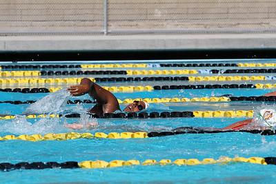 swim1401apr_0066