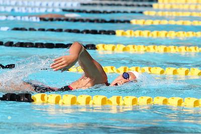 swim1401apr_0060