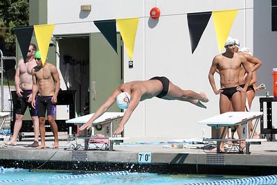 swim1401apr_0031