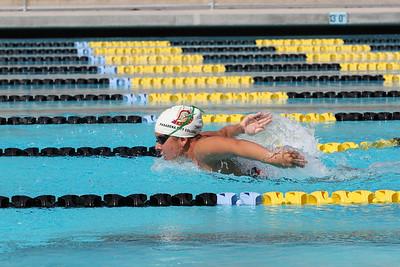 swim1401apr_0013