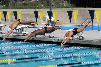 swim1401apr_0053