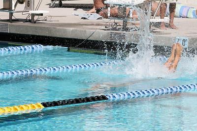 swim1401apr_0001