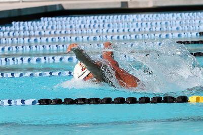 swim1401apr_0043