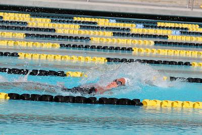 swim1401apr_0005