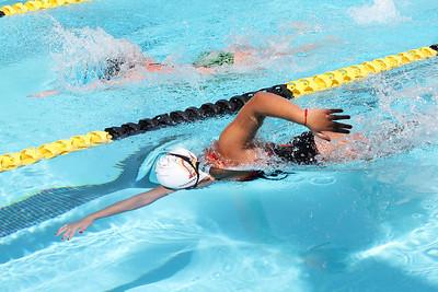 swim1401apr_0057