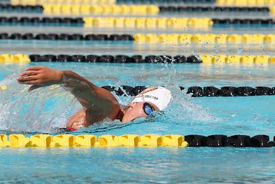 swim1401apr_0021