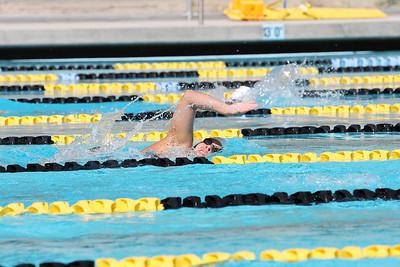 swim1401apr_0071