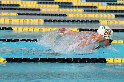 swim1401apr_0015