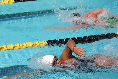 swim1401apr_0059