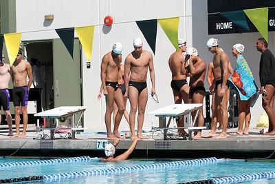 swim1401apr_0024
