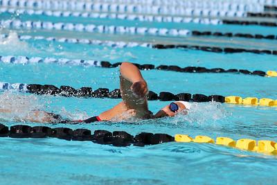 swim1401apr_0069