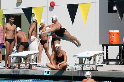 swim1401apr_0010