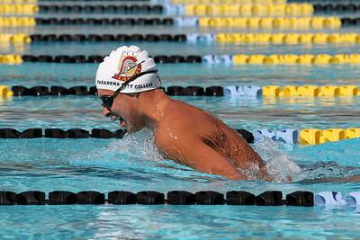 swim1401apr_0034