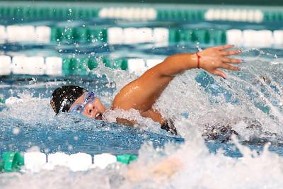COSwim15SCCF636