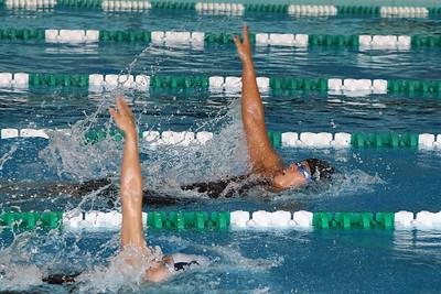 COSwim15SCCF266