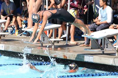 Swim16SCCAIMG_5471