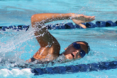 Swim16SCCAIMG_5486